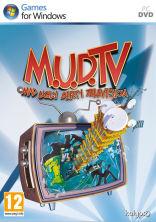 M.U.D. TV - wersja cyfrowa
