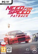 Need for Speed Payback - wersja cyfrowa