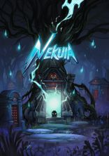 Nekuia (PC/MAC) - wersja cyfrowa