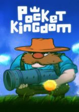 Pocket Kingdom - wersja cyfrowa