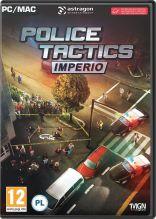 Police Tactics: Imperio - wersja cyfrowa