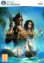 Port Royale 3 - wersja cyfrowa
