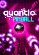 Quantic Pinball - wersja cyfrowa