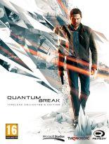 Quantum Break - wersja cyfrowa