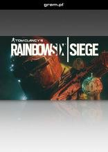 Tom Clancys Rainbow Six Siege: Tachanka Bushido DLC - wersja cyfrowa