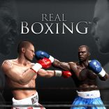 Real Boxing - wersja cyfrowa