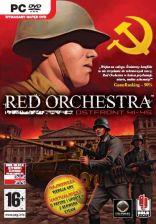 Red Orchestra: Ostfront 41-45 - wersja cyfrowa