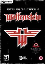 Return To Castle Wolfenstein - wersja cyfrowa