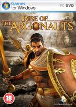 Rise of the Argonauts - wersja cyfrowa