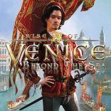 Rise of Venice - Beyond the Sea - wersja cyfrowa