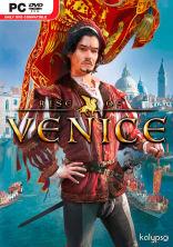 Rise of Venice - wersja cyfrowa