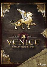 Rise of Venice - Złota Edycja - wersja cyfrowa