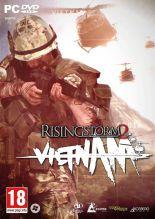 Rising Storm 2: Vietnam - wersja cyfrowa