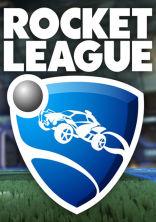 Rocket League - wersja cyfrowa
