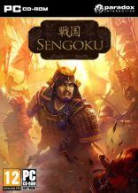 Sengoku - wersja cyfrowa