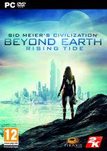 Sid Meiers Civilization: Beyond Earth - Rising Tide
