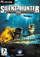 Silent Hunter 3 - wersja cyfrowa