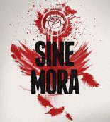 Sine Mora - wersja cyfrowa