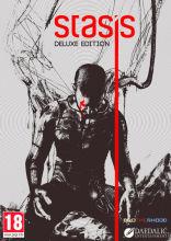 Stasis Deluxe Edition - wersja cyfrowa