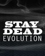 Stay Dead Evolution - wersja cyfrowa