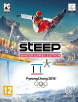 Steep Winter Games Edition - wersja cyfrowa