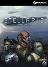 Stellaris Humanoids Species Pack - wersja cyfrowa