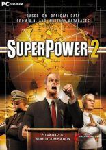 SuperPower 2 Steam Edition - wersja cyfrowa
