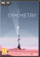 Symmetry - wersja cyfrowa