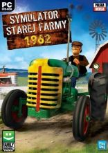 Symulator Starej Farmy 1962 - wersja cyfrowa