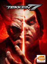 Tekken 7 - wersja cyfrowa