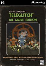 Teleglitch: Die More Edition - wersja cyfrowa