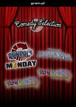 The Daedalic Comedy Selection - wersja cyfrowa
