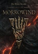 The Elders Scroll Online: Morrowind - Edycja Kolekcjonerska