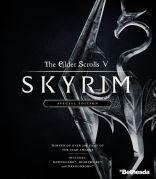 The Elder Scrolls V: Skyrim Special Edition - wersja cyfrowa
