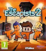 The Escapists 2 - wersja cyfrowa