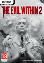 The Evil Within 2 - wersja cyfrowa