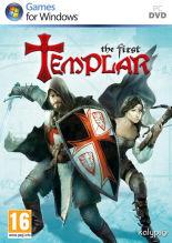 The First Templar - wersja cyfrowa