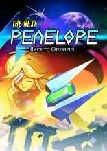 The Next Penelope - wersja cyfrowa