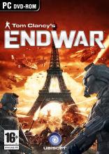 Tom Clancys EndWar - wersja cyfrowa
