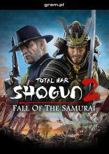 Total War: Shogun 2 - Fall of the Samurai - DLC