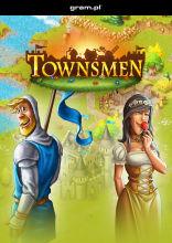 Townsmen - wersja cyfrowa