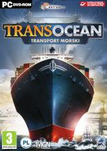TransOcean: Transport morski - wersja cyfrowa