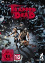 Trapped Dead - wersja cyfrowa