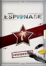 Tropico 5: Espionage - DLC