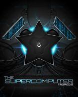 Tropico 5: Supercomputer - DLC