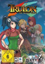 Trulon: The Shadow Engine - wersja cyfrowa