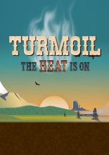 Turmoil: The Heat Is On - DLC