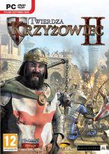 Stronghold: Crusader II - wersja cyfrowa