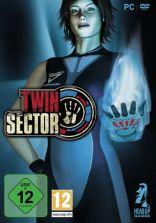 Twin Sector - wersja cyfrowa