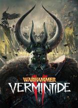 Warhammer Vermintide 2 - Collectors Edition - wersja cyfrowa